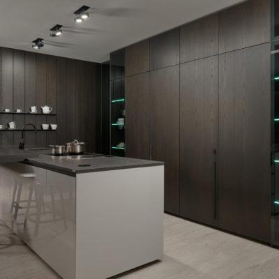 Kuchyňa SIMPLE / LINE