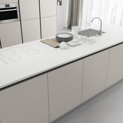 Kuchyňa ELITE 5
