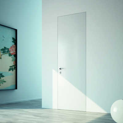 Eclisse SYNSTESIA LINE BATTENTE pre jednokrídlové dvere