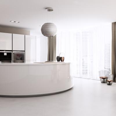 Kuchyňa GALAXIE / ELITE