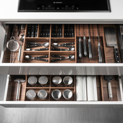 Kuchyňa ELITE 3