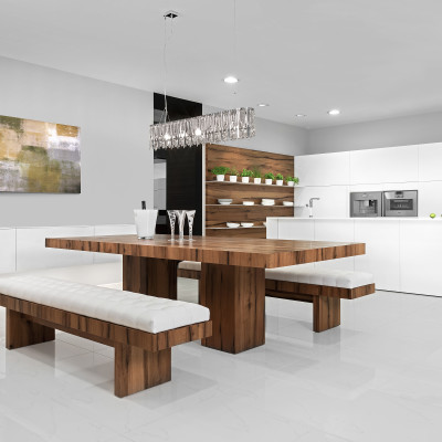 Kuchyňa ELITE / LINE 2