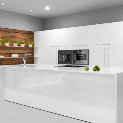 Kuchyňa ELITE / LINE