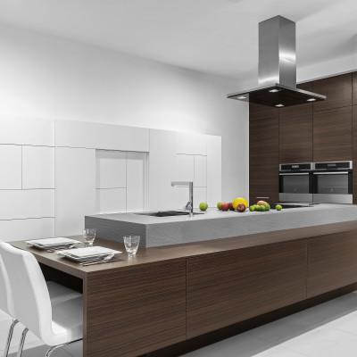 Kuchyňa LINE 3