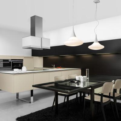 Kuchyňa LINE 4