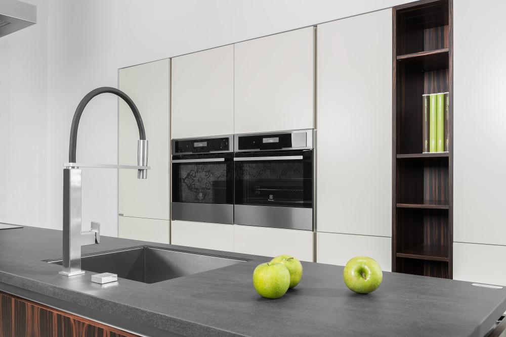 Kuchyňa ELITE 4