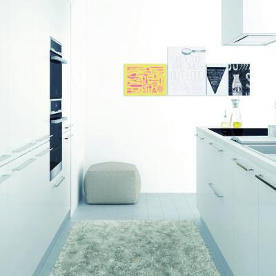 Kuchyňa LINE 2