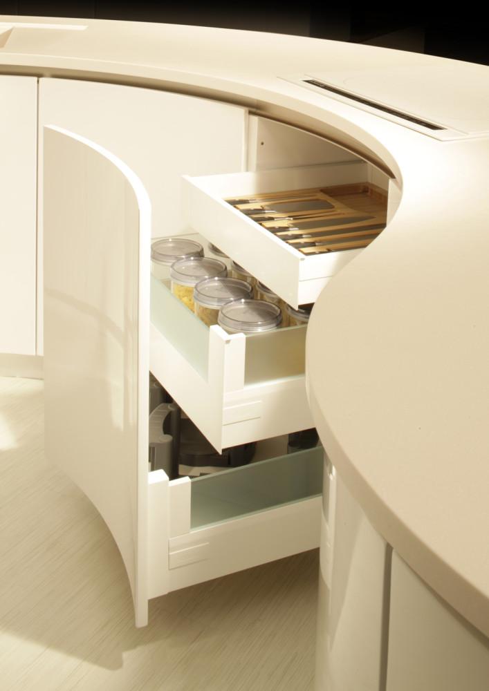 Kuchyňa ELITE 2