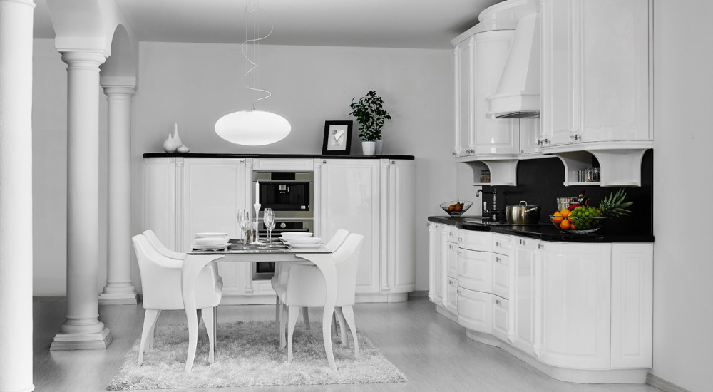 Kuchyňa VERONA