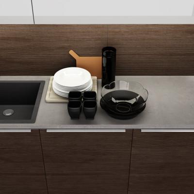 Kuchyňa COMFORT 2
