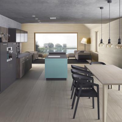 Kuchyňa LINE 5