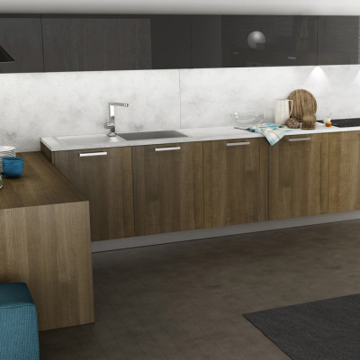 Kuchyňa ADRIA