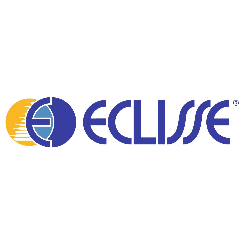 Eclisse TELESKOPICKÉ