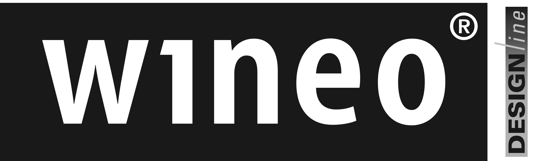 Wineo Designline