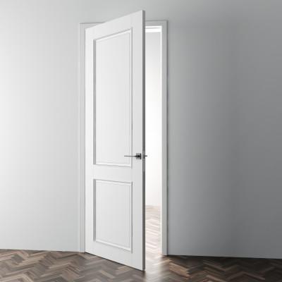 Dvere HANÁK MILANO
