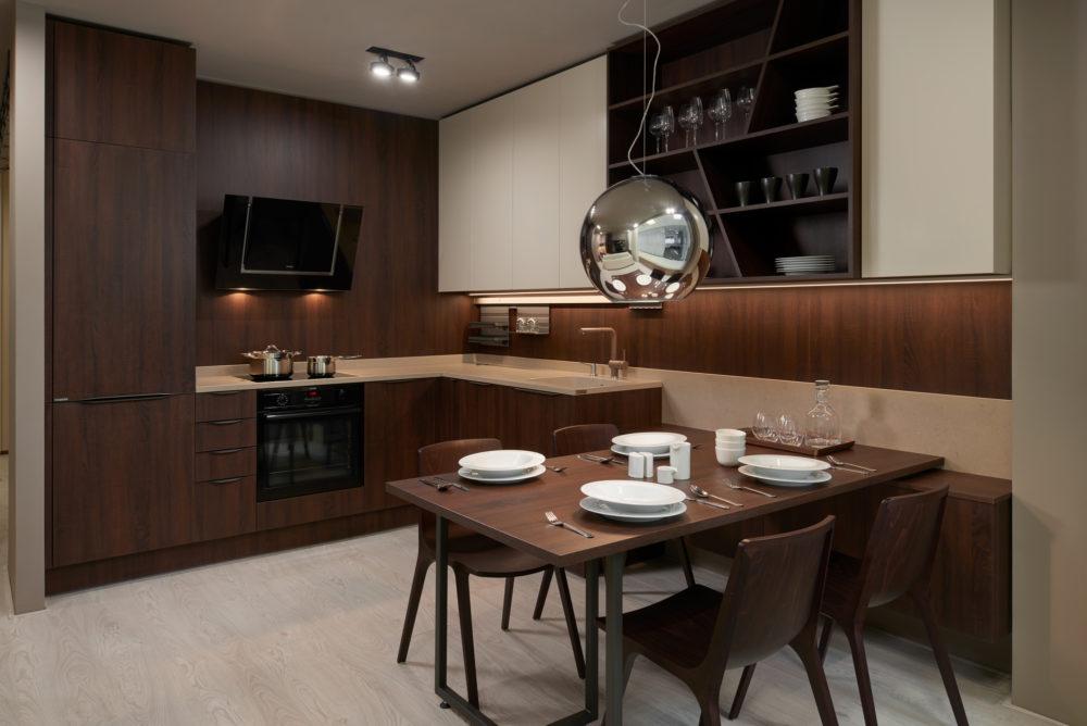 Kuchyňa COMFORT