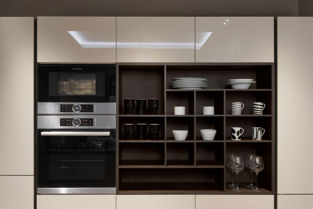 Kuchyňa ELITE